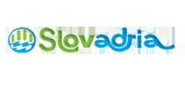 slovadria