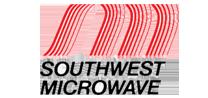 soutwest microwave