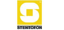 stentofon