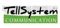 tellsystem