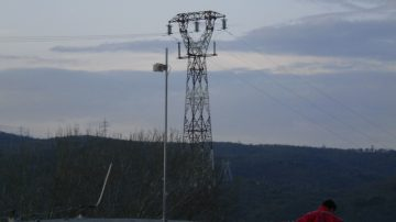 kvalitet elektricne energije